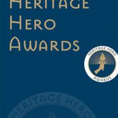 Heritage-Hero-Award-title-card (1)