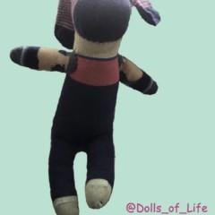 branwen doll
